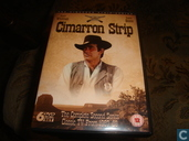 the complete second series cimarron strip