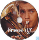 DVD / Video / Blu-ray - DVD - Brassed Off