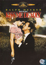 DVD / Vidéo / Blu-ray - DVD - Kiss Me Deadly