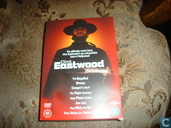 DVD / Vidéo / Blu-ray - DVD - Clint Eastwood - The Collection