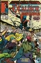 Marvel Comics Presents 35