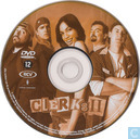 DVD / Video / Blu-ray - DVD - Clerks II