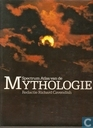 Spectrum Atlas van de Mythologie