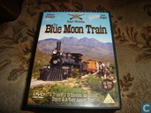 the bleu moon train