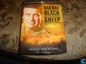 Baa Baa Black Sheep season 1 part b