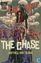 The Chase 4