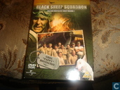 Baa Baa Black Sheep .season 1 part a