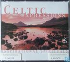 Celtic Expressions