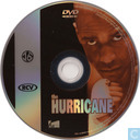 DVD / Vidéo / Blu-ray - DVD - The Hurricane