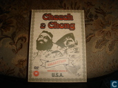 Cheech & Chong Collection