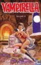 Vampirella: Crimson chronicles TPB