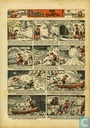 Comics - Rebellenclub (Illustrierte) - 1951 nummer  48