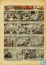 Comics - Rebellenclub (Illustrierte) - 1951 nummer  50