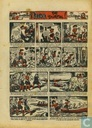 Comics - Rebellenclub (Illustrierte) - 1951 nummer  52