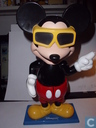 Micky Mouse Viewer McDonald´s