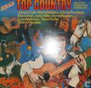 Top Country