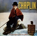 Charlie Chaplin : The Music Of His Films