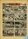 Comics - Rebellenclub (Illustrierte) - 1951 nummer  45