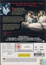 DVD / Vidéo / Blu-ray - DVD - The Curse of Frankenstein