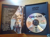 DVD / Video / Blu-ray - DVD - Gremlins