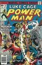 Power Man 39