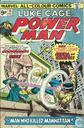 Power Man 28