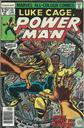 Power Man 42