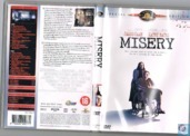 DVD / Video / Blu-ray - DVD - Misery