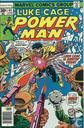 Power Man 44