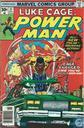 Power Man 37