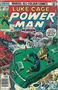 Power Man 40
