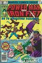 Power Man and Iron Fist 70