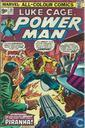 Power Man 30