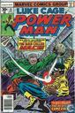 Power Man 43