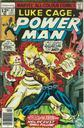 Power Man 47