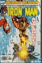 The invincible Iron Man 2
