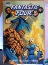 Fantastic Four Solve Everything