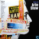 This Is Artie Shaw