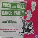 Bring back rock `n roll