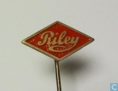 Riley (lozenge) [red]