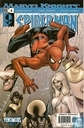 Marvel Knights Spider-Man 6