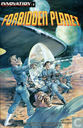 Forbidden Planet 3