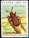 1962 Insects