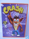 Crash Dance Fever