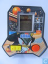 Sega/McDonald's Mini Game Basketball