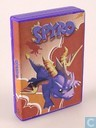 Spyro Air Battle