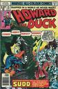 Howard the Duck 20