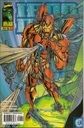 Comic Books - Iron Man [Marvel] - Iron Man 1