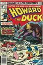 Howard the Duck 15