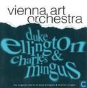 Duke Ellington & Charles Mingus - The Original Charts
